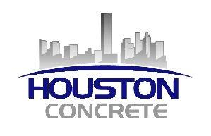 Allied Outdoor Solutions dba Houston Concrete