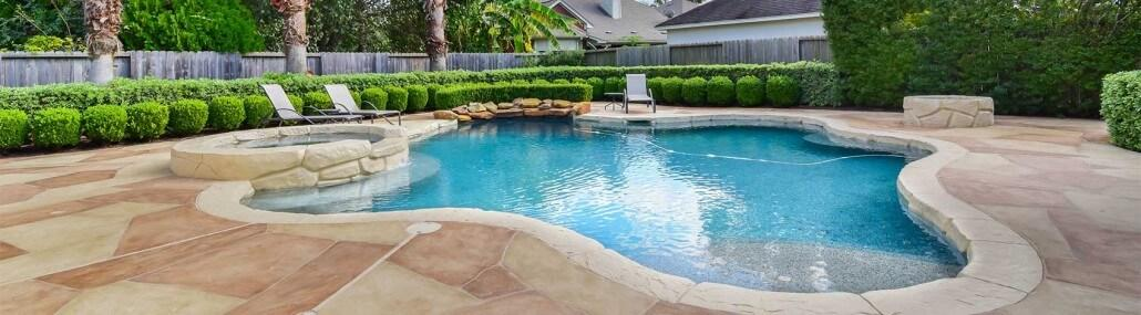 Allied-Pool-Construction-featured-2